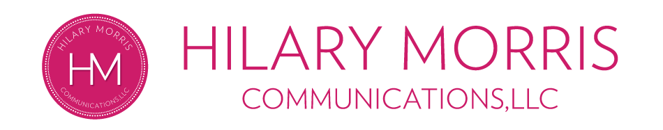 Hilary Morris Communications, LLC