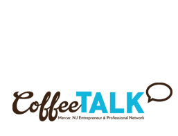 CoffeeTalk Networking Group